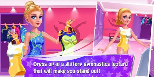 Gymnastics Superstar 2: Dance, Ballerina & Ballet 1.0 screenshots 4