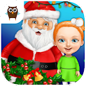 Christmas Fun 2 FULL icon