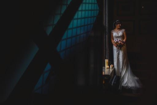 Düğün fotoğrafçısı Pete Farrell (petefarrell). 10.11.2016 fotoları