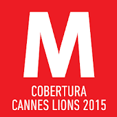 Merca2.0 Cannes Lions 2015