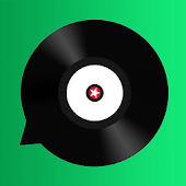 Guide For Joox Music FREE