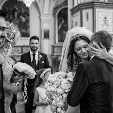 Wedding photographer Vito Trecarichi (trecarichi82). Photo of 09.12.2017