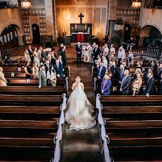 Wedding photographer Alex Wenz (AlexWenz). Photo of 03.07.2018
