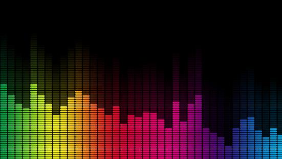 radio city 91.1 fm tamil FREE ONLINE - náhled