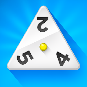 Triominos for PC and MAC