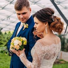 Wedding photographer Valeriya Kokonova (coconova). Photo of 15.01.2019