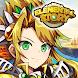 エレメンタルストーリー - Androidアプリ
