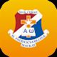 St Patricks Mackay APK
