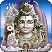 Maha Mrutyunjaya Mantra Chant Audio & Lyrics Free