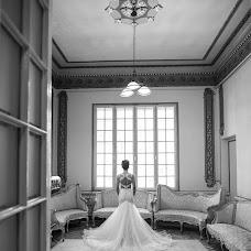 Wedding photographer George Ungureanu (georgeungureanu). Photo of 14.08.2017