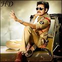 Power Star Pawan Kalyan Wallpapers HD icon