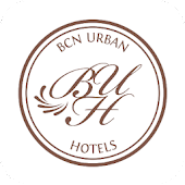 BCN Urban Hotels