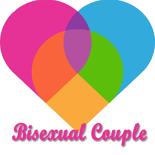 Bisexual Couple - Dating Site for Bisexual Couples hack tool