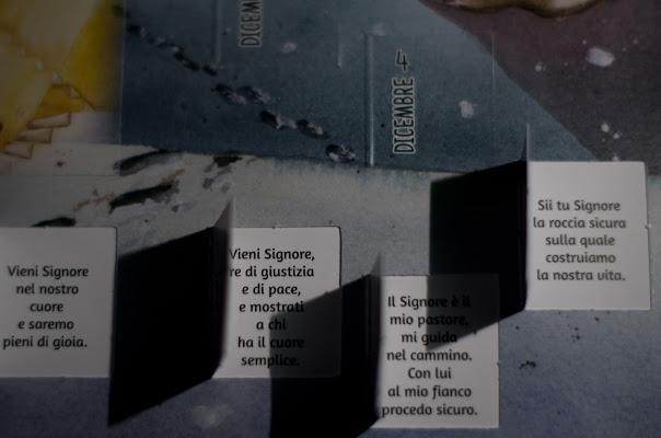 Stasera apriamo il 4 di Alessandro Marani
