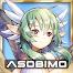 RPGイルーナ戦記オンライン-圧倒的ボリュームの本格RPG-