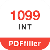 1099-INT form