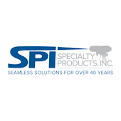 Specialty Products, Inc