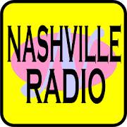 Radio Nashville, Tennessee