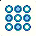 仙台市青葉区の美容室HAIR SALON AQUA公式アプリ icon