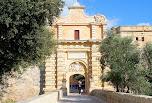 Porte de Mdina