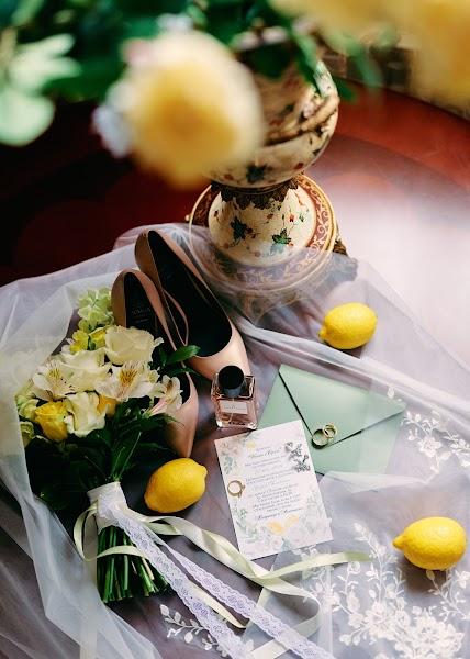 शादी का फोटोग्राफर Aleksey Antonov (topitaler)। 28.05.2019 का फोटो