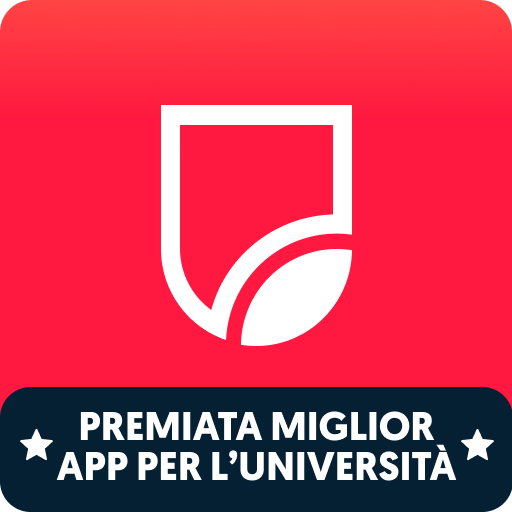 Calendario Appelli Unive.Uniwhere Libretto E Recensioni Per L Universita App Su