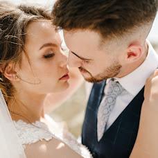 Wedding photographer Sergey Sobolevskiy (Sobolevskyi). Photo of 20.08.2018