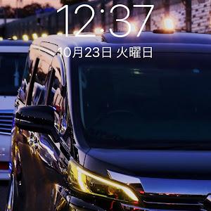 ヴェルファイア AGH30W Z・Gのカスタム事例画像 N-kazuさんの2018年10月23日12:38の投稿
