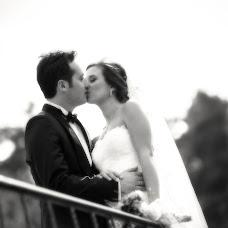 Wedding photographer İBRAHİM DOĞAN (IBRAHIMDOGAN). Photo of 18.07.2016