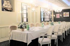 Ресторан Сербский ресторан Боэми