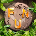 Word Puzzle Jewel - Word Crossword Search Game icon