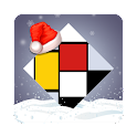 Picas - アートフォトエディタ、写真編集、映像効果 icon
