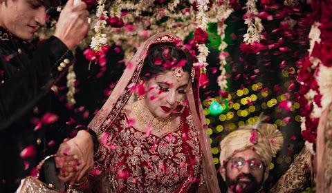 Wedding photographer Vadodara (Storyteller01). Photo of 07.12.2018