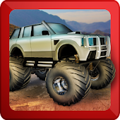 Xtreme Big Wheels 4x4