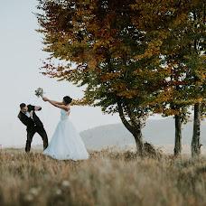Wedding photographer Szabolcs Onodi (onodiszabolcs). Photo of 15.02.2018