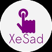 XeSad (Gestión Serv Domicilio)