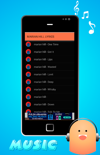 Download Down Marian Hill Google Play Softwares
