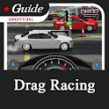 Guide for Drag Racing icon
