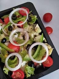 Salad Vibes photo 15
