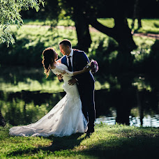 Wedding photographer Marat Gismatullin (MaratGismatullin). Photo of 28.02.2018