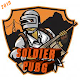soldier player APK