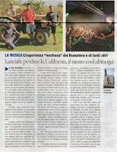 Photo: La Difesa del Popolo (19.05.2013)