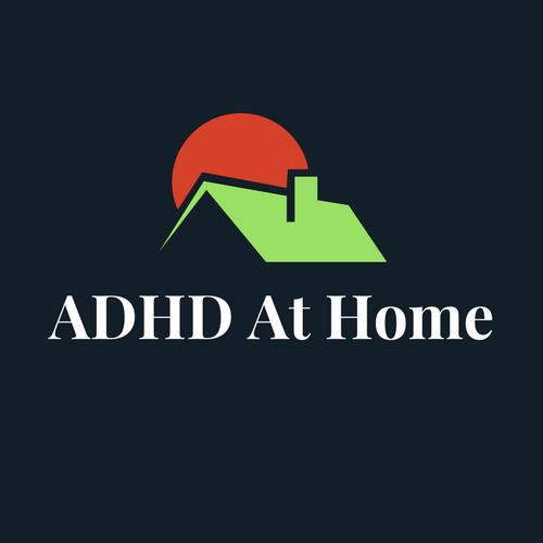 ADHD at Home