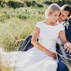 Wedding photographer John Hope (johnhopephotogr). Photo of 13.08.2018