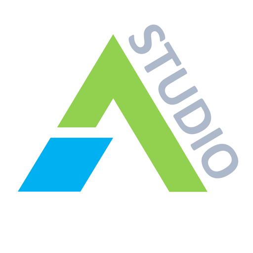 A7-studio avatar image