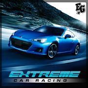 Extreme Car Racing