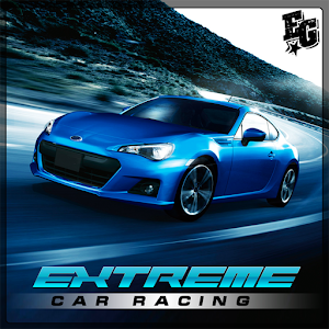 Extreme Car Racing for PC and MAC