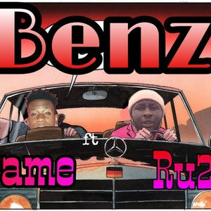 Benz (Prod by Dnero) Upload Your Music Free