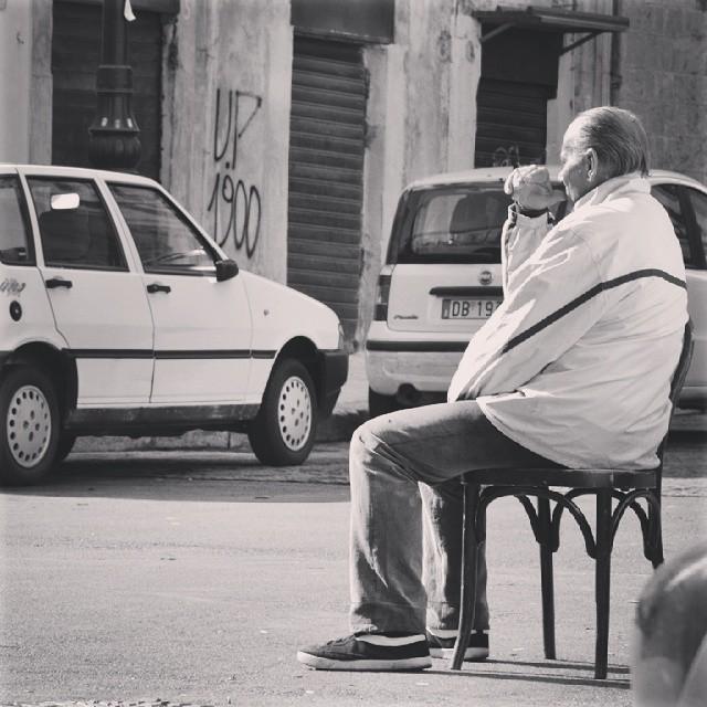 #guardiani #palermo #palermopopolare #sicilia   di alfierimages