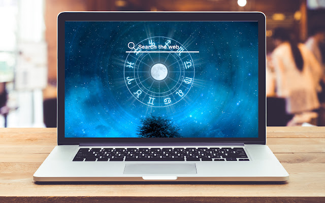 Horoscopes HD Wallpapers Astrology Theme